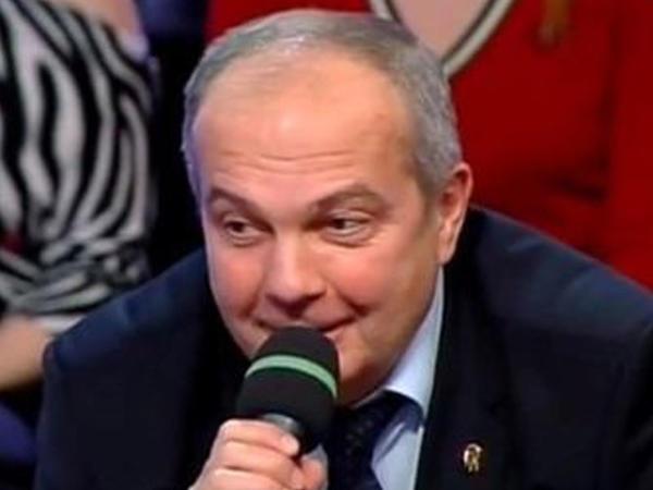 """Rusiyalı kriminalist: """"COVID-19 cinayətkarlığın artmasına səbəb ola bilər"""""""