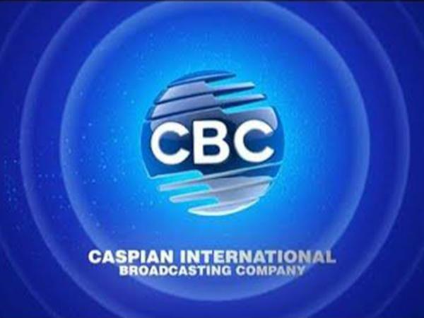 CBC telekanalının 8 əməkdaşı koronavirusa yoluxdu