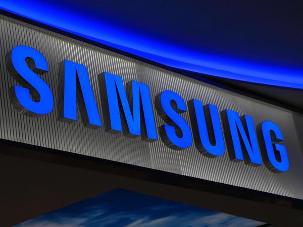 Samsung üçün qara gün: Şirkətin lideri həbs edildi, səhmlər ucuzlşadı
