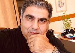 """AzTV-nin baş redaktoru Etibar Babayev koronavirusdan dünyasını dəyişdi - <span class=""""color_red"""">YENİLƏNİB - FOTO</span>"""