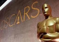ABŞ Kino Akademiyası yeni simalar axtarır