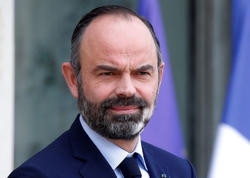 Fransanın Baş naziri istefa verib