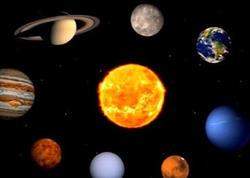 """Planetlərin paradı başlayır - <span class=""""color_red"""">Rəsədxana</span>"""