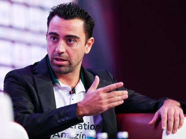 """Xavi """"Barselona""""nın təklifini qəbul etdi"""