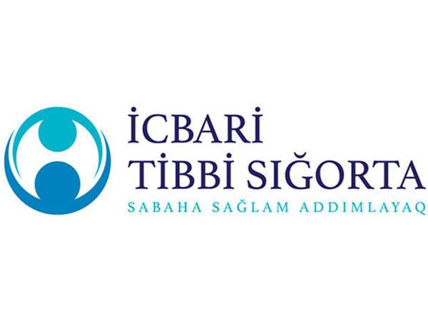İcbari tibbi sığortanın tətbiq edildiyi ərazilərdə indiyə qədər 1205 bahalı əməliyyat keçirilib