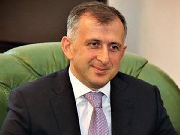 Səfir: Azərbaycan və Gürcüstan yeni sahələrdə əməkdaşlıq üçün böyük imkanlara malikdir - MÜSAHİBƏ