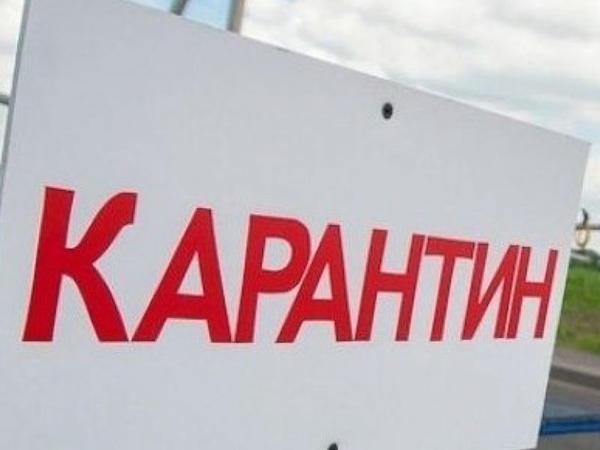 Koronavirusla əlaqədar bu gündən Bişkekdə xüsusi karantin rejimi tətbiq edilib