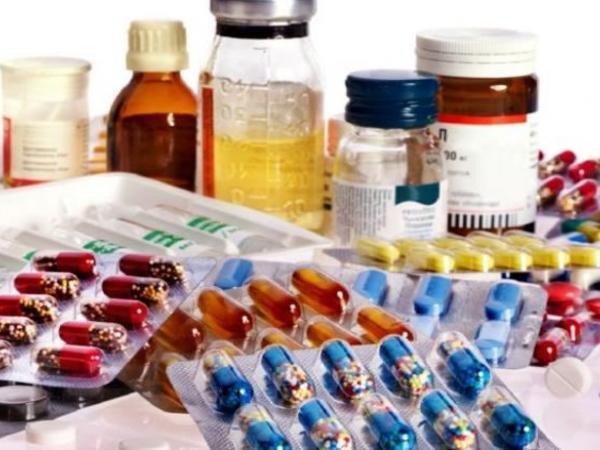 TƏBİB: Virusa qarşı tətbiq edilən bəzi dərman preparatları təyinatsız alınır