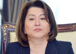 Tamam Cəfərova: Prezident İlham Əliyevin uğurlu xarici siyasəti nəticəsində Azərbaycan beynəlxalq nəqliyyat-kommunikasiya qovşağına çevrilib