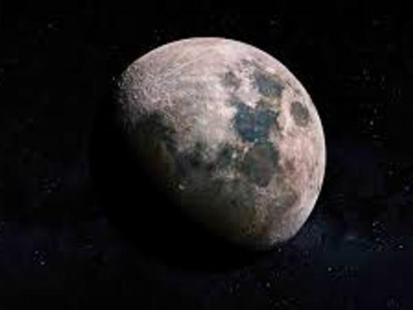 Bu ilin üçüncü Ay tutulması sona çatdı - YENİLƏNİB