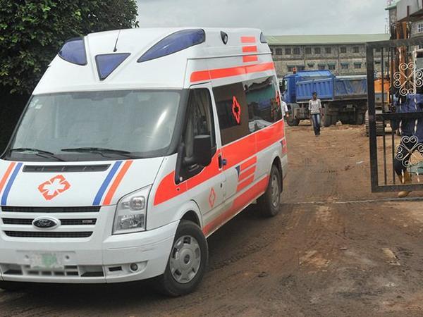 Efiopiyada baş verən iğtişaşlarda 166 nəfər öldü