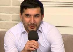 Azərbaycanlı dünya və Avropa çempionu dünyasını dəyişdi - FOTO