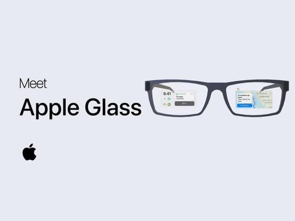 Apple-ın əfsanəvi AR eynəklərinin satışa çıxarılacağı zaman məlum oldu