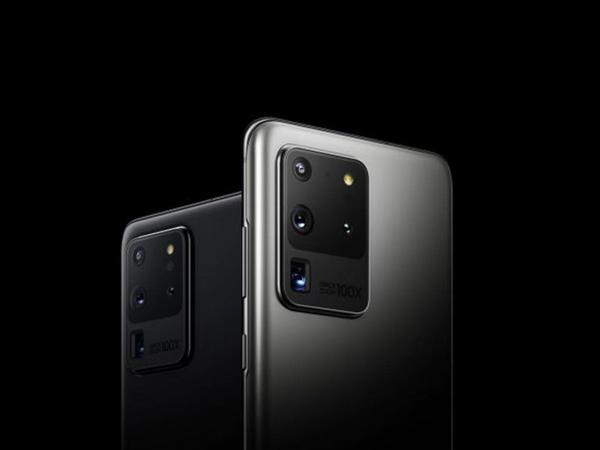 """Samsung-un smartfon bazarında reytinqi yenə enəcək — <span class=""""color_red"""">PROQNOZ</span>"""