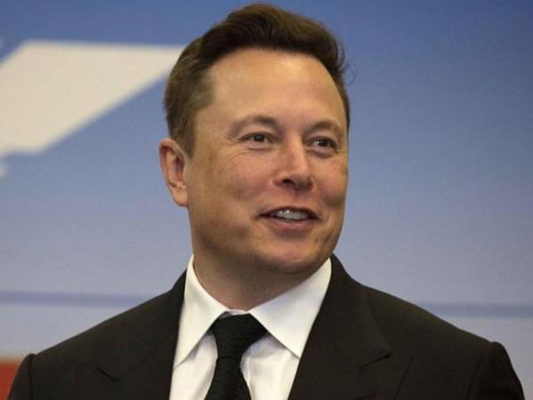 Elon Musk koronavirusa qarşı peyvəndin hazırlanmasına kömək edəcək