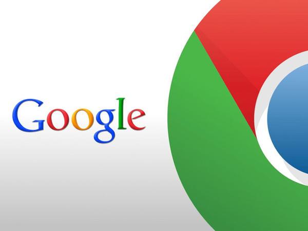 Google şirkəti Chrome brauzerində faydalı funksiyanı reallaşdıracaq