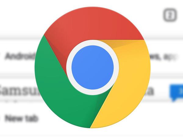 Chrome brauzeri 6 il sonra x64 bit arxitekturaya keçir
