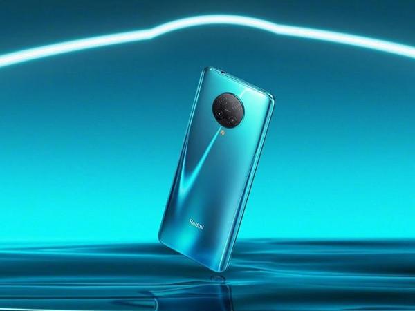Redmi K30-un daha bir təkmilləşdirilmiş versiyası təqdim olunacaq