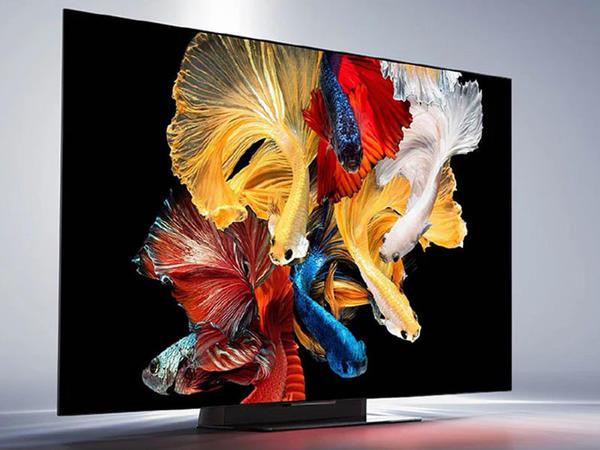 """""""Xiaomi Mi TV Master"""" televizoru """"OLED"""" ekranla təchiz edilib"""