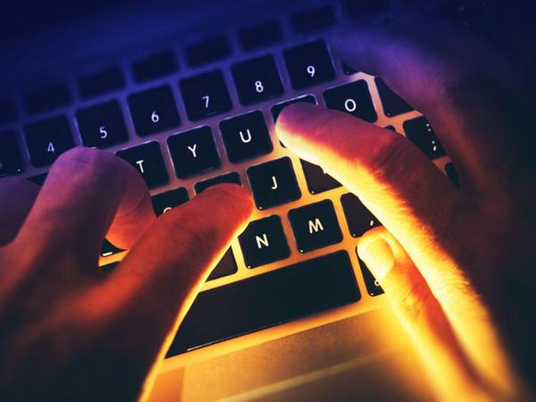 """""""EvilQuest"""" virusu """"macOS"""" sistemində faylları şifrləyir"""