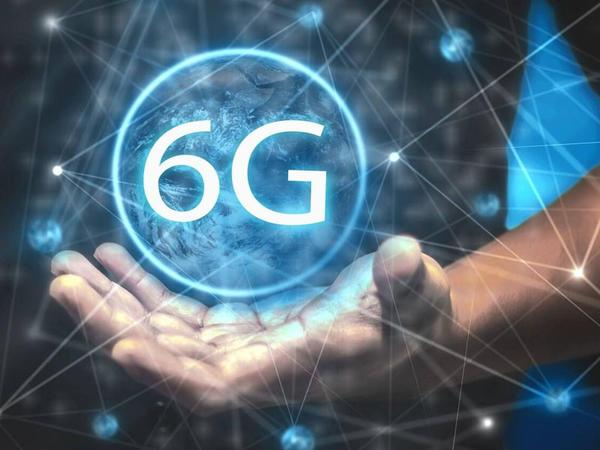 Yaponiya 6G-nin hazırlanmasına milyonlar ayıracaq