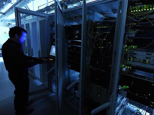 """Dünyanın ən sürətli super kompyuteri - <span class=""""color_red"""">Fugaku</span>"""