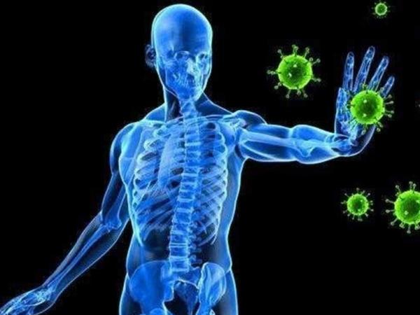 Virusdan qorunmaq, immuniteti gücləndirmək üçün dərman lazım deyil?