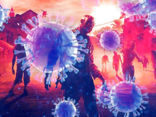 32 ölkənin alimlərindən ÜST-ə MÜRACİƏT - Virus bu yolla da ötürülə bilər
