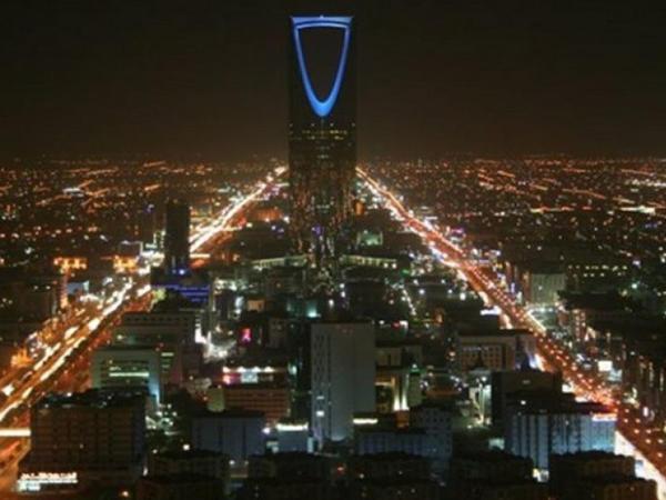 Ər-Riyadın iki dəfə böyüməsi layihəsinə 800 milyard dollar xərclənəcək