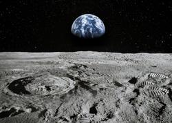NASA uzaq kosmos üzrə xarici tərəfdaşlarla birgə çalışacaq