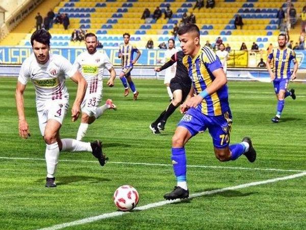 """Türkiyəli menecer: """"Oğuz Aydının """"Qarabağ""""a keçidi baş tutmayacaq"""""""