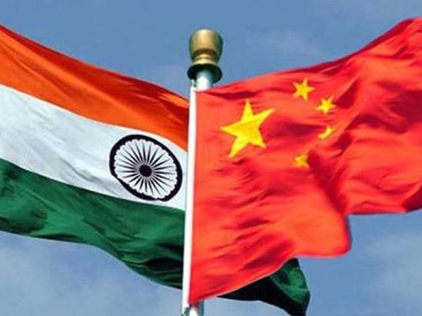 Hindistan və Çinin xüsusi nümayəndələri arasında danışıqlar aparılıb