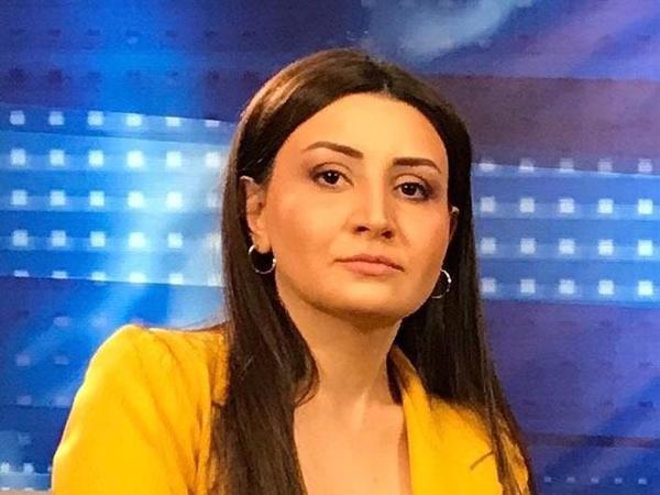 """Azərbaycan dünya miqyasında qətiyyətli addımlarla hərəkət edən ölkədir - <span class=""""color_red"""">Politoloq</span>"""