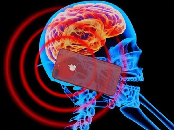 """Ən populyar 15 smartfonun elektromaqnit radiasiya səviyyəsi açıqlandı - <span class=""""color_red"""">SİYAHI</span>"""