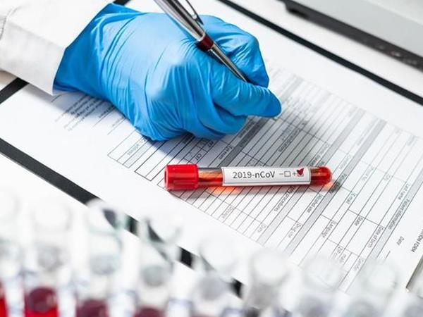 "Azərbaycanda daha bir telejurnalist koronavirusa yoluxdu - <span class=""color_red""> FOTO</span>"