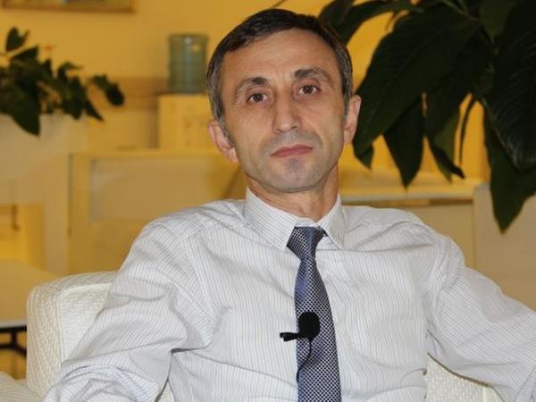 """Tanınmış kardioloq: """"Heç bir dərman, eləcə də """"Aspirin"""" COVID-dən qorumur"""""""