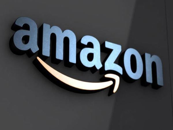 """""""Amazon""""un kapitallaşması 1,5 trilyon dolları keçib"""
