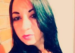 """Ana 11 yaşlı oğlunu boğub öldürdü - <span class=""""color_red"""">Qeyri-adi səbəb - FOTO</span>"""