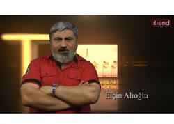 """Radikallar ucuz şoularını davam etdirirlər - """"Politşou"""" təqdim edir - VİDEOLAYİHƏ"""