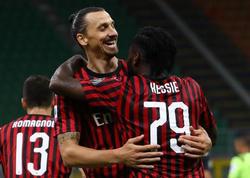 """&quot;Milan&quot;ın həm futbolçusu, həm məşqçisi, həm də prezidentiyəm&quot; - <span class=""""color_red""""> İbrahimoviç</span>"""