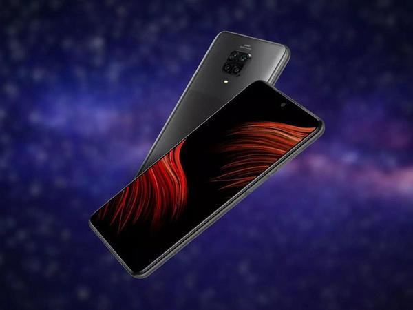 """Poco brendi orta büdcəli M2 Pro smartfonunu təqdim etdi - <span class=""""color_red"""">QİYMƏTİ</span>"""
