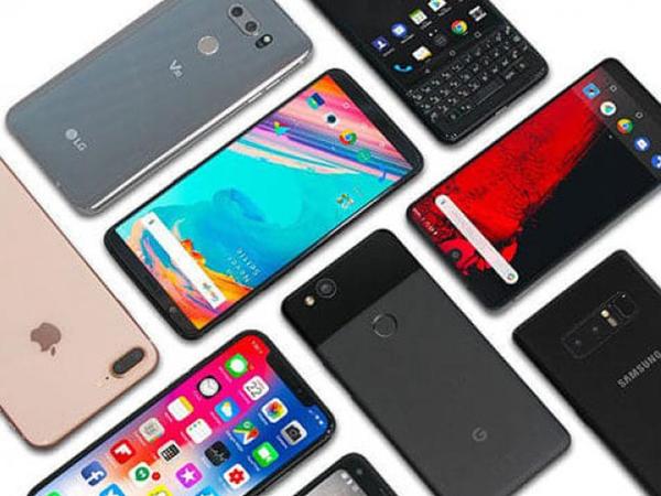 Dünyada və Azərbaycanda ən çox bazar payı olan mobil cihaz istehsalçılarının adları açıqlandı