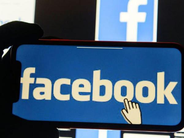 Feysbuka qarşı kütləvi boykot davam edir - Zuckerberg 7 milyard itirdi