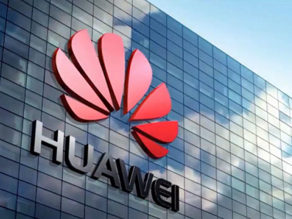 Fransadan Huawei-yə dəstək - Avadanlıqlardan imtina etməyəcəyik