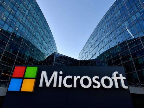 Microsoft şirkəti Warner Bros-u satın almağı planlaşdırır