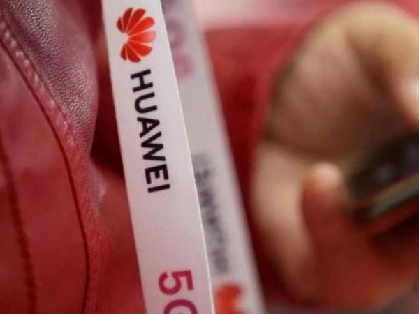 """İngiltərə Huawei şirkətinin avadanlığından imtina edəcək - <span class=""""color_red"""">SƏBƏB</span>"""
