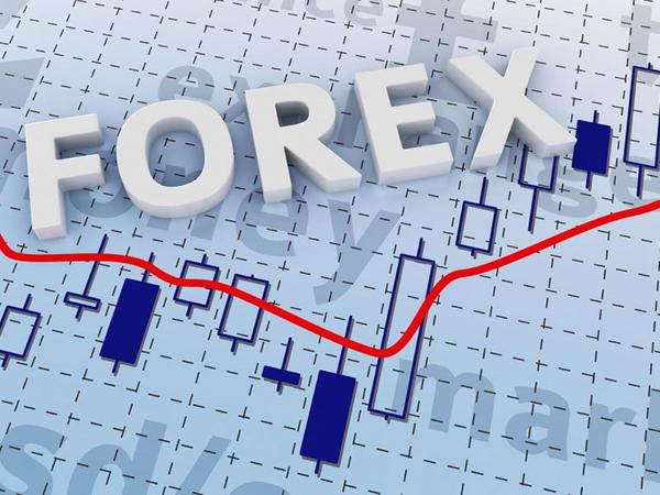 Çinin xarici valyuta ehtiyatları artıb