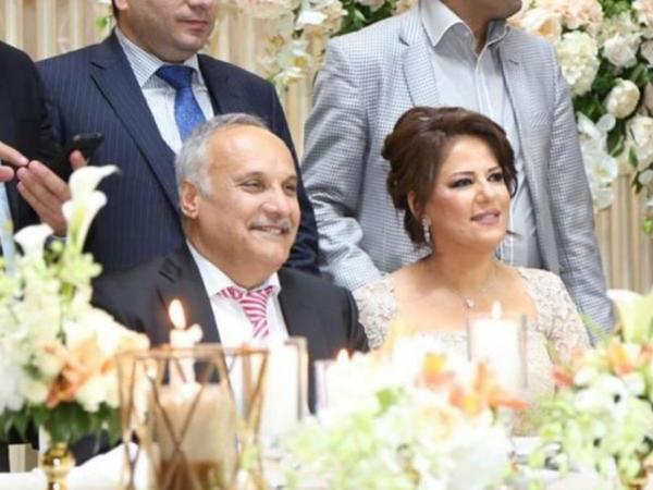 """""""2 aydan çoxdur yoldaşımla görüşə bilmirik"""""""