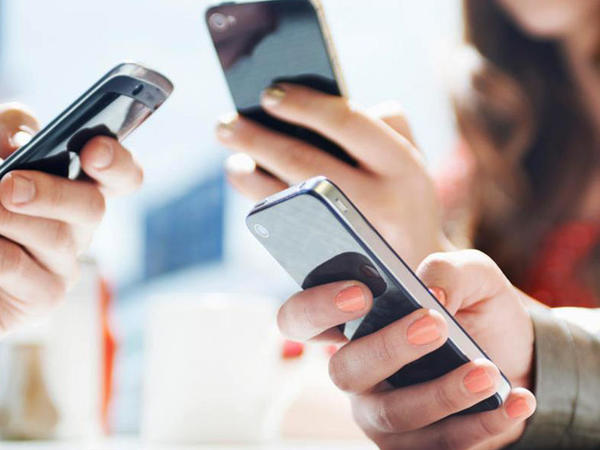 Nazirlik bu şəxslərə SMS bildirişlər göndərir