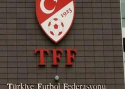 Türkiyə Kubokunun final matçının keçiriləcəyi vaxt məlum oldu